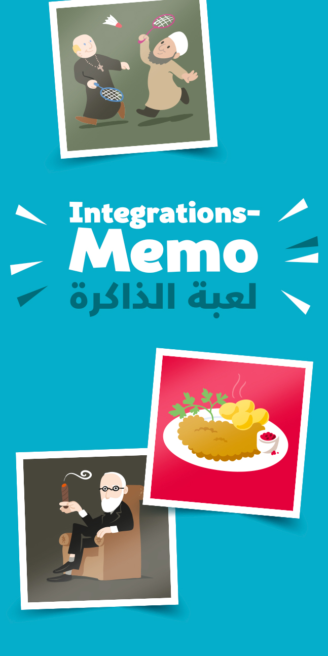 Integrationsmemo